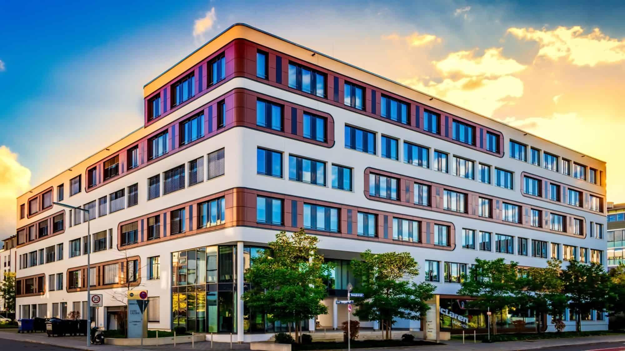 Cologne Immobilien - CENTURY 21 Immobilienmakler Köln Frechen