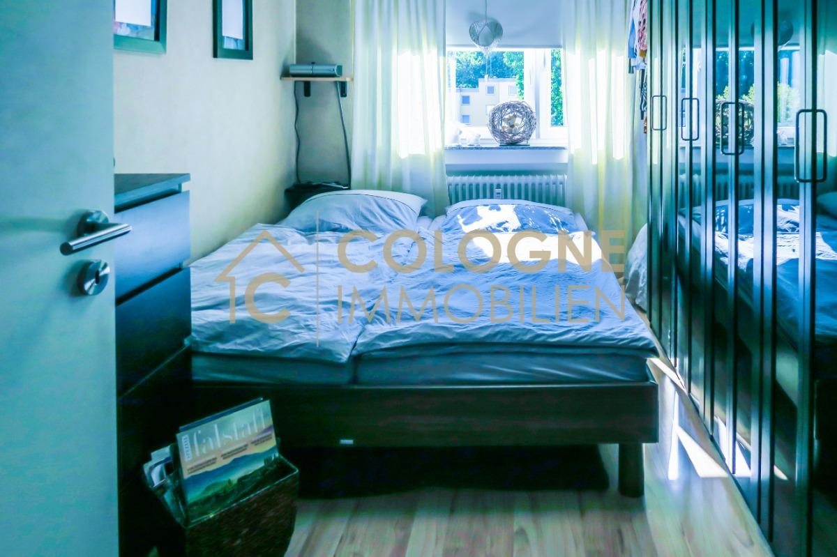 Schlafzimmer/Kinderzimmer/Arbeitszimmer