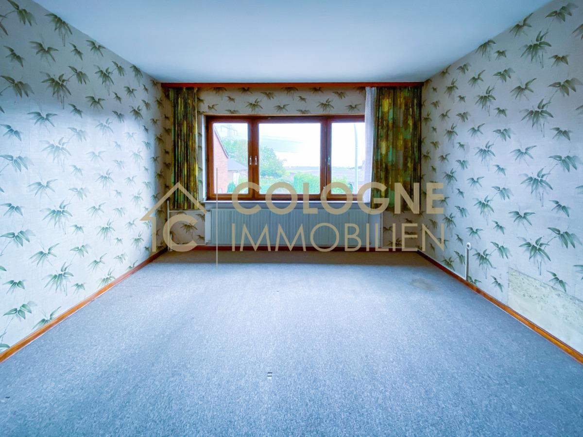 Schlafzimmer/Zimmer3