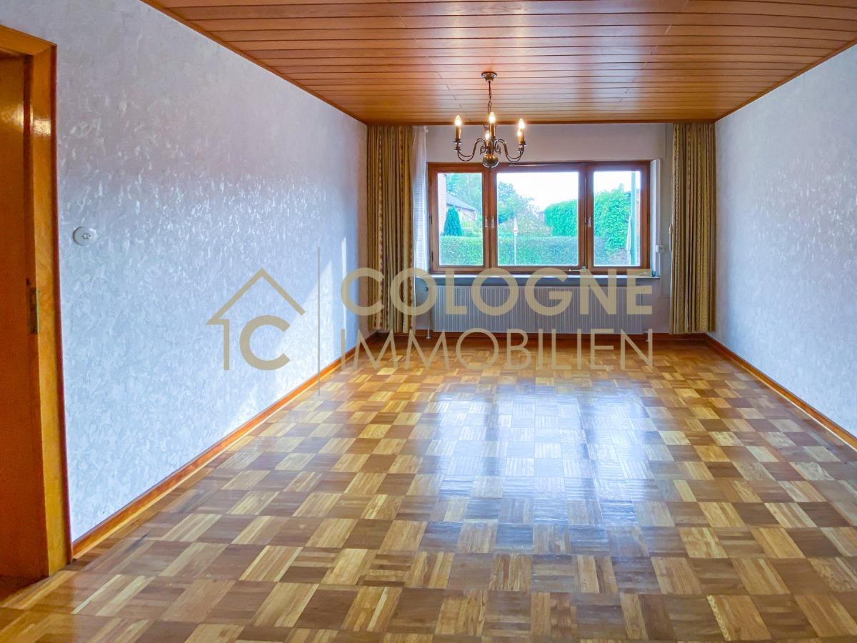 Wohnzimmer/Zimmer1