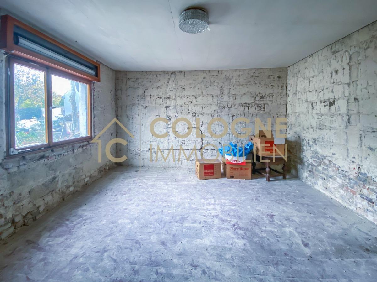 Obergeschoss Wohnzimmer