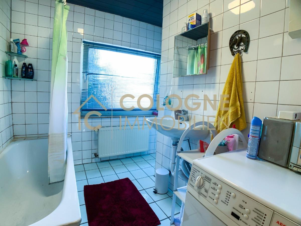 OG_Badezimmer