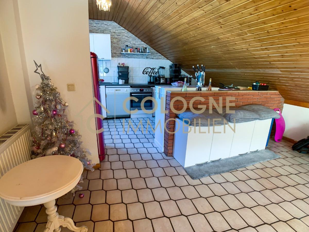 OG_Küche