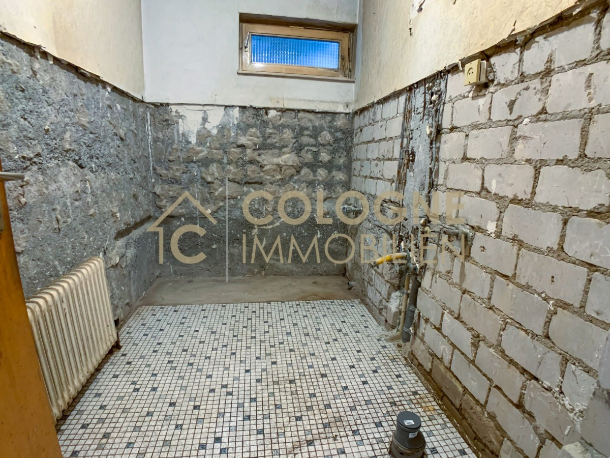 EG_Badezimmer